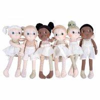 Puppen und Zubehör
