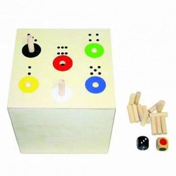 Ab in die Box - 10er-Set