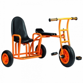 Dreirad