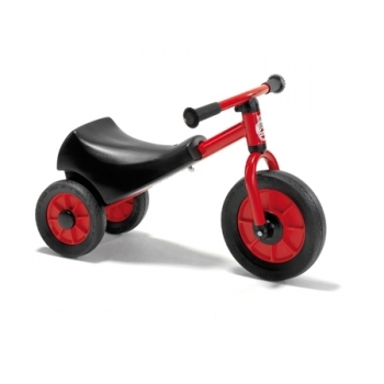 MINI Scooter Winther
