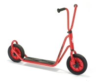 MINI Roller mit 1 Hinterrad Winther