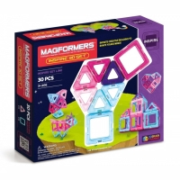 Magformers Inspire 30
