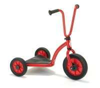 MINI Dreirad Roller Winther