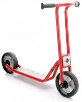 JAALINUS™ Roller