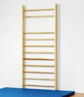 Heimsprossenwand - 230 x 100