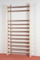 Sprossenwand 230 x 80 cm