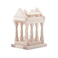 Säulenbaukasten - Sina