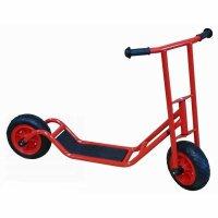 Roller klein M&H
