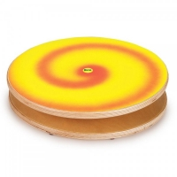 Balancierteller Spindisc Rotor - Erzi