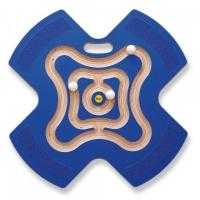 Trackboard Stern - Erzi