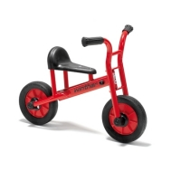 Bike Runner small Winther