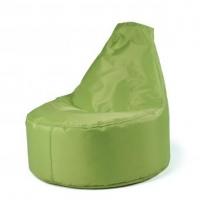 Outdoorsitzsack grün