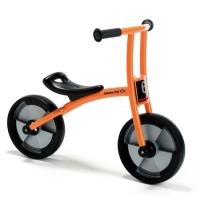 BikeRunner aktiv