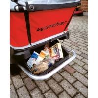 Winther Zubehör für Turtle Bus Gepäckkasten