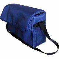 Wickeltasche für Krippenwagen