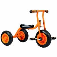 Kleines Dreirad Beleduc