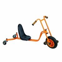 Drift Rider Beleduc