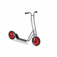 StarScooter Maxi Chrom Winther