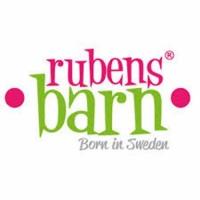 Rubens Mini EcoBuds Elm