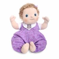 Rubens Baby Emma