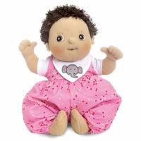 Rubens Baby Molly