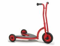 Safety Roller klein Winther